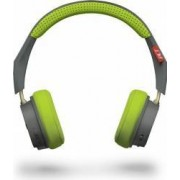 Casti Bluetooth Plantronics BackBeat 500 Grey