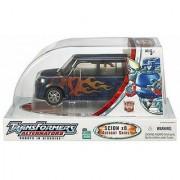Transformers Alternators Scion XB Autobot Skids