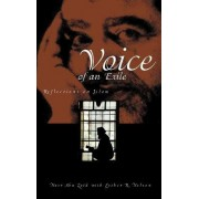 Voice of an Exile by Nas R. H. A. Mid Abu Zayd
