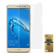 Folie Protectie DIsplay Huawei Nova plus / G9 Plus/ Maimang 5 IMAK SOFT