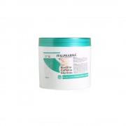 Portachiavi per auto pelle sintetica Renato Balestra nero PC188-001