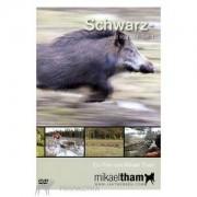 DVD: Schwarzwild & Rotwild Teil 1
