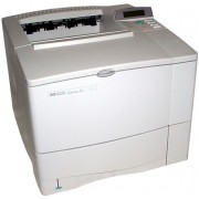 """Imprimanta LASER HP model: 4050; format: A4; RETEA; PARALEL; SH; """"C4251A"""""""