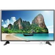 Televizor LG 32LH570U HD SMART