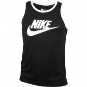 Maieu barbati Nike Tank-Ace Logo 779234-011