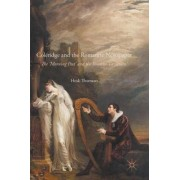 Coleridge and the Romantic Newspaper by Heidi Thomson
