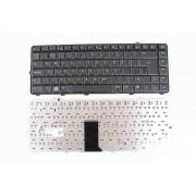 Tastatura laptop Dell 0TR324