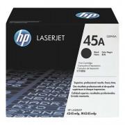 TONER HP 45A Q5945A LASERJET 4345 MFP