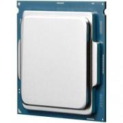 Intel Pentium G4400T 2.9GHz 3MB Cache intelligente