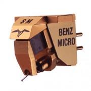 Benz Glider SM Phono Cartridge