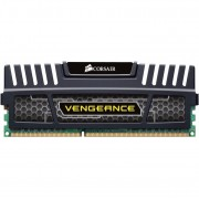 Corsair Vengeance 4 GB DIMM DDR3-1600 CL 9