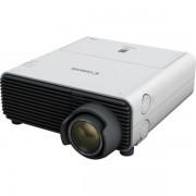 Videoproiector Canon XEED WUX400ST : 4000 Lumeni, USB, WUXGA, HDMI, DVI, prezentare fara PC - White