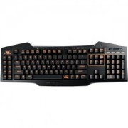 Клавиатура ASUS STRIX TACTIC PRO Keyboard