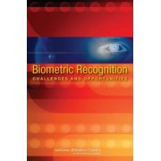 Biometric Recognition by Whither Biometrics Committee