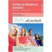 Romana ghid complet pentru bac 2015 - Mimi Dumitrache Dorica Boltasu Nicolae