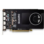 Placa video profesionala NVIDIA PNY Quadro P2000 5GB GDDR5 160bit