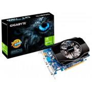 Gigabyte GeForce Gt 730 2GB DDR3 Vga Dvi Hdmi Pci-E Graphics Card