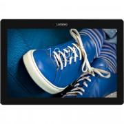 Tableta Lenovo Tab 2 A10-30 LTE