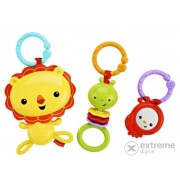 Jucărie pentru bebeluși Fisher Price
