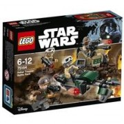 LEGO 75164 LEGO Star Wars Rebel Trooper Battle Pack