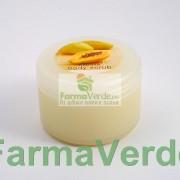 Exfoliant de corp cu papaya 250 ml GREENLAND