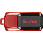 USB Flash Drive SanDisk Cruzer Switch CZ52 64GB USB 2.0