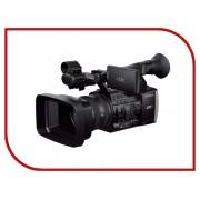 Sony Видеокамера Sony FDR-AX1E