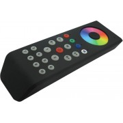 Colour Touch 10 RGB/W - RF LED Remote Controller