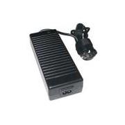 Adaptateur PC TOSHIBA Satellite Pro L550-199