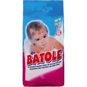 QALT BATOLE prací prášek - 4.5 kg