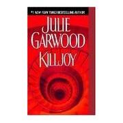 Killjoy - Julie Garwood - Livre