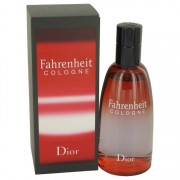 Christian Dior Fahrenheit Cologne Spray 2.5 oz / 73.93 mL Men's Fragrances 536185