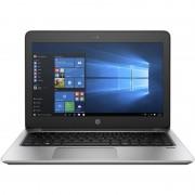 """LAPTOP HP PROBOOK 430 G4 INTEL CORE I5-7200U 13.3"""" Y7Z43EA"""