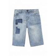 Шорты джинсовые Acoola20110420016