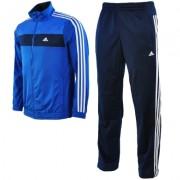 Adidas Мъжки Спортен Екип TS Train KN OC