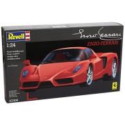 """Revell - Ferrari """"Enzo"""""""