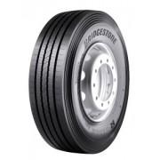 Bridgestone RS 1 ( 315/70 R22.5 156/150L Двойно обозначаване 154/150M )