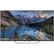 Televizoare - Sony - KDL-65W859C