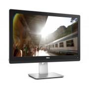 "23"" UZ2315H UltraSharp IPS LED crni monitor"
