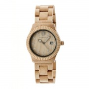 Earth Ew1801 Pith Unisex Watch