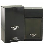 Tom Ford Noir Eau De Parfum Spray 3.4 oz / 100 mL Fragrances 500577