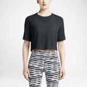 Nike Club Boxy Women's Training T-Shirt