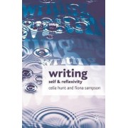 Writing by Celia Hunt