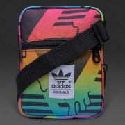 Дамска спортна чанта ADIDAS FESTIVAL BAG SO - AJ7037