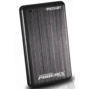 Patriot Memory Patriot Supersonic Phoenix Mobile Flash-Drive USB 3.0 - 256 GB