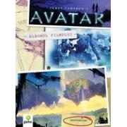 Avatar: Albumul filmului.