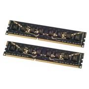 Geil PC3-12800 16GB(8GBx2) 16GB DDR3 1600MHz memoria