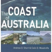 The Coast of Australia by Andrew D. Short
