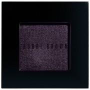"Bobbi Brown Eggplant Shimmer Wash Eye Shadow Oční ksíny 2.5 g"""