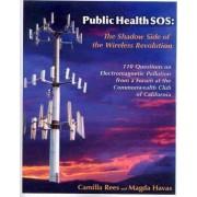 Public Health SOS by Camilla Rees